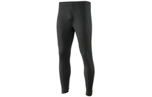 Gelert Men Thermal Baselayer Pant black